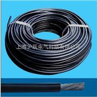 硅橡胶高压线 GBB