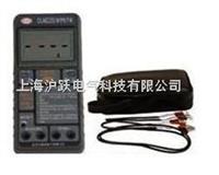 數字電平表 DLM2290