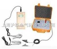 抗分布电容直流接地探测仪 HY-9801