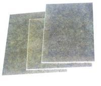 雲母板/防靜電雲母板