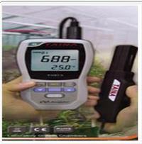 二氧化碳分析 TN-375