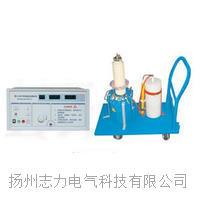 YD系列高压试验变压器