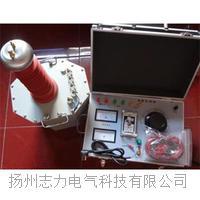 YDQ充氣式高壓試驗變壓器