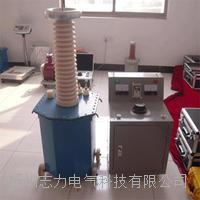 VYD-250KVA/150KV超輕型試驗變壓器 VYD-250KVA/150KV