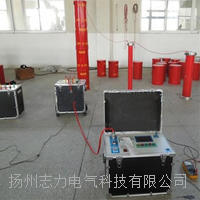 CXZ串聯諧振,串聯諧振裝置廠家