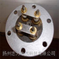 SRM3-220V/0.5KW型管状电加热组件 SRM3-220V/0.5KW型