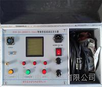 ZGF-2mA/400kV直流高壓發生器 ZGF-2mA/400kV