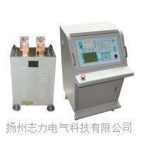 SLQ-82-10000A直流大電流發生器 SLQ-82-10000A