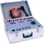 WKJBC-II型繼電保護校驗儀 WKJBC-II型