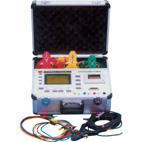 BYKC型变压器有载调压开关测试仪 BYKC型