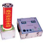 ZGF-60型高頻直流高壓發生器 ZGF-60型