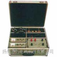 SM-2000B型多功能精确定点仪 SM-2000B型