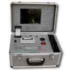 SM-2000AB電纜故障測試儀 SM-2000AB