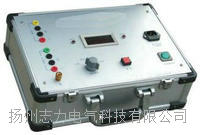DPX-1电脑工频相位仪 DPX-1