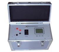 變壓器直流電阻測試儀  BRC-‖