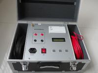 直流电阻测试仪生产厂家