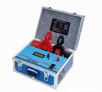 ZGY-3A變壓器直流電阻測量儀