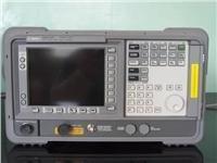 供應N8975A N8975A
