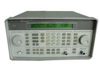 HP8648A_信號源 HP8648A