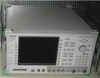MT8820A_無線通信分析儀 MT8820A