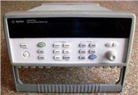 HP34970A_數據采集器 HP34970A