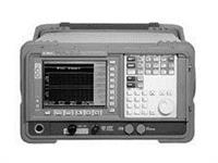 供應N8973A_噪聲系數分析儀 N8973A