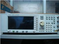 AgilentE4422B信號源 E4422B