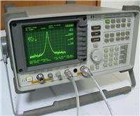 HP8561A频谱分析仪 HP8561A
