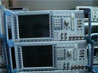 CMU200综合测试仪 CMU200
