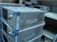 CMU200綜合測試儀