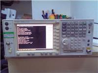 供应E4440A/频谱分析仪 E4440A