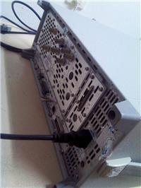 供應E4440A/頻譜分析儀