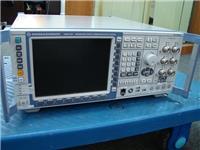 4G手机综测仪 CMW500 CMW500