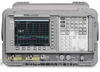 E4411B頻譜分析儀E4411B     E4411B