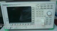 MS9710C光譜分析儀