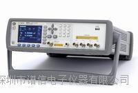 深圳供應E4980A E4980A