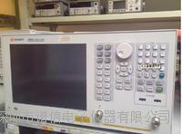 E5063A網絡分析儀 E5063A