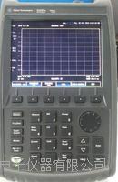 深圳供應N9912A N9912A