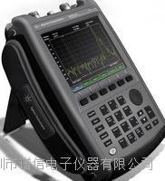 長期直銷N9912A*回收N9912A N9912A