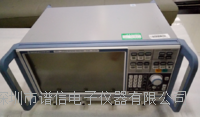 銷售網絡分析儀ZNB8 4端口 8G ZNB8