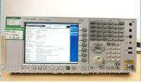 N9030A信號分析儀B1X N9030A