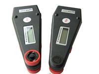 QNix1200/1500涂層測厚儀  QNix1200/1500