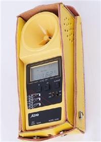 超聲波線纜測高儀6000E 6000E