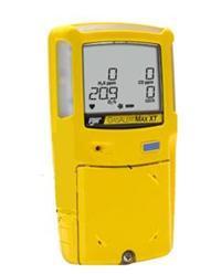 MAX XT四合一氣體檢測儀