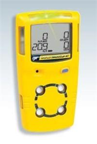MC2-XWHM四合一氣體檢測儀 MC2-XWHM