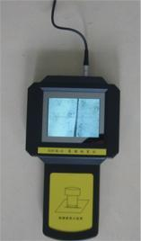 DJCK-2裂縫測寬儀(普通型) DJCK-2