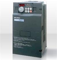 F740-7.5K-CHT三菱變頻器 FR-F740-0.75K-CHT FR-F740-1.5-CHT,,,,,,FR-F740-55K