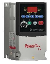 AB 變頻器Power Flex700系列變頻器 20BC1P3A0AYNANC0 20BC011A0AYNANC0 20BC015A0AYNANC0