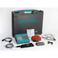 PROFOMETER5鋼筋掃描儀(瑞士) PROFOMETER5