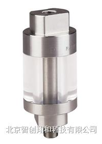 IDT 600-1/600-2 德魯克潮氣污物隔離器 IDT 600-1/600-2
